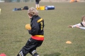 Ellesmere Port & Helsby-U9s vs-Saints-07/04/2013