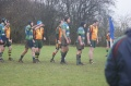 10 Feb '13 Abbey v Beaconsfield U15's