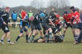 24 Feb '13 Abbey v Banbury U15's