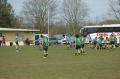 14 April '13 Abbey v Bracknell U15's
