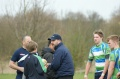 28 April '13 Abbey v Reading Enzians U15's