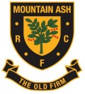 MOUNTAIN ASH YOUTH 36 vs BRECON YOUTH 5 image