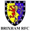Congratulations Brixham !!! image