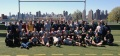 NYRC Gentlemen of NY vs Long Island still