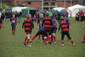 U10s at the Durham Festival still