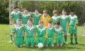 U8/10 & U13 Peter McGlynn Tournament at TCG in Greenford Bank Holiday Monday 5-5-2013 still