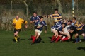 2012-10-27: BAe Warton RUFC 1st XV [46 vs 8] Burnley RUFC 2nd XV still