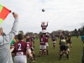Vipers V MMRFC under 16's 03/03/13 still
