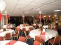 Facilities Club Hire