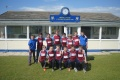 U12's North Devon Tour still
