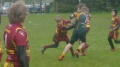 u11's Slaithwaite 18th May by Louis Cook still