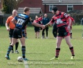 Spring View V Leigh East still