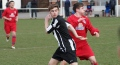 Vs Retford United 17-3-12 still