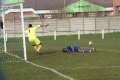 Vs Selby Town 24-3-12 still
