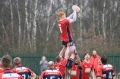 Barnsley 2nd XV (H) 10/04/13 still