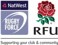 NatWest Rugbyforce - Your Club Needs You!