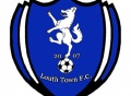 Friendly match at Louth announced