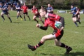 Stoke-on-Trent 34-11 Walsall 27.04.2013 still