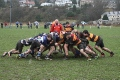 U16's V's Bingley Away 4th March 12 still
