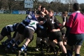 U16's V's Ilkley Away 11th Mar 12 still