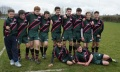 More congratulations to U13s.........