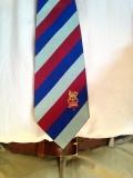 New Club Silk Ties On Sale