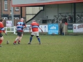 Westoe XV 3rds v Gateshead April 2013 still