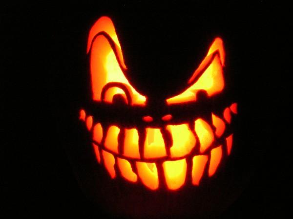 kids halloween disco - Halloween Pitchers