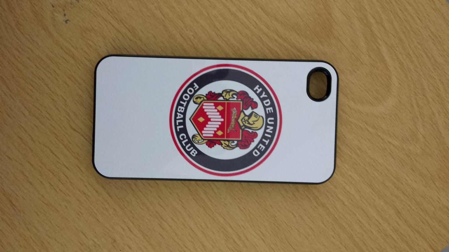 Image: iPhone 4 Case