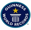 Guinness World Record Attempt - We Did It!!!!!! image
