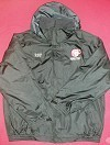 RRFC - Adults Jacket