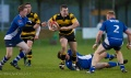 Mountain Ash RFC v Heol Y Cyw 8/5/13 still