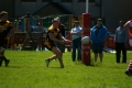 Kells away Tier 4 Cup 28/7/12 still