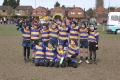 U10's Old Covents Tournament 14.04.13 still