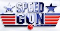 Cricket AM Speed Gun challenge at NLCC image