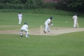 NLCC 2012 U17 20120530 AWAY Gledhow still
