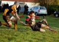 Lenzie-v-Strathaven Jan13 still