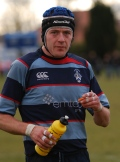 Allan Glen's -v- Glasgow Academicals Mar13 still