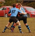 Lenzie-v-Carrick Apr13 still