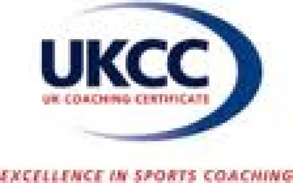rugby union coaching manual pdf