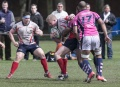 Westoe v Stourbridge 20-4-13 still