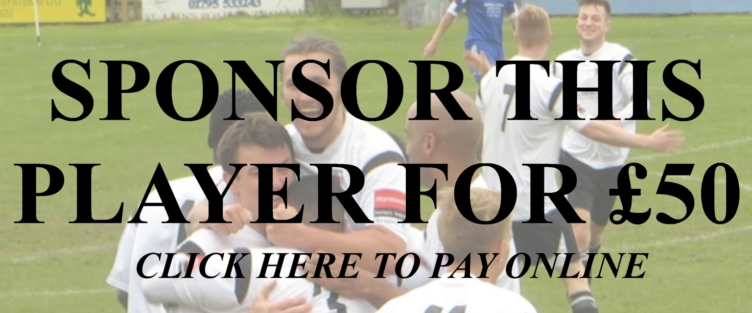 Image: Sponsor A Player
