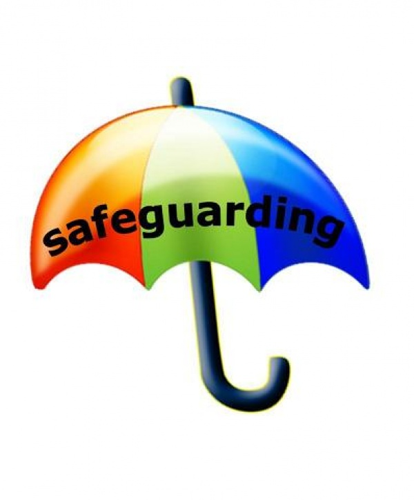 safeguarding legislation Care standards act 2000 - national assistance act 1948 – mental health act 1983 – mental health bill – mental capacity act – chronically sick and disabled persons act 1986 – disability discrimination act 1995 – nhs community care act 1990 – safeguarding vulnerable groups act 2006 adult support and protection act 2007.