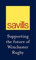 Savills great offer to Club members Savills - Youth Sponsor - Savills great offer to Club members