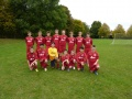 U14 Templars Team Photos 2012-13 still