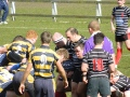 1st XV vs Durham City 06 Apr '13 still