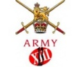 Army Squad named for Great Britain Police game image