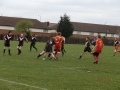 U12 Away v London Skolars 31 Mar 12