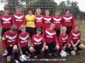 SELSTON UNDER 15,S still