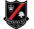 Daventry joins Pitchero! image